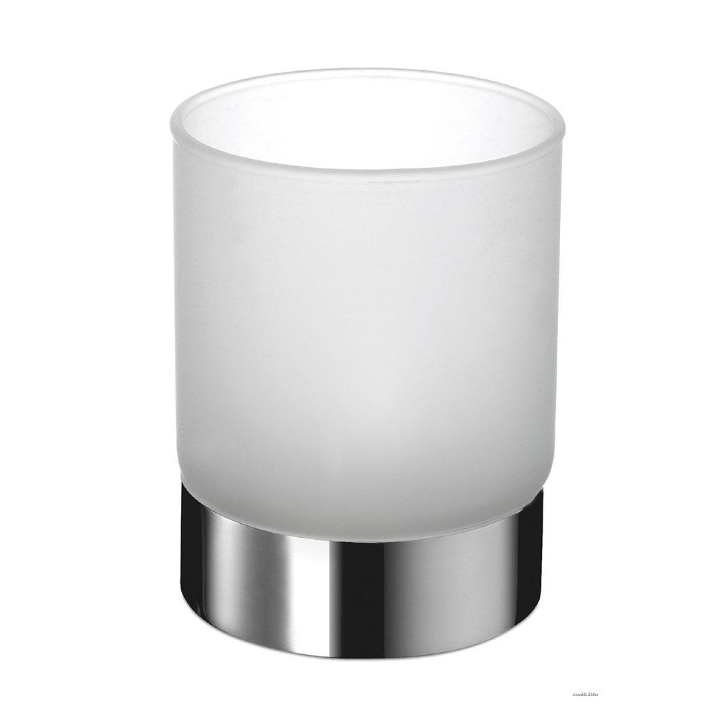 windisch-94124-box-lineal-zahnputzglas