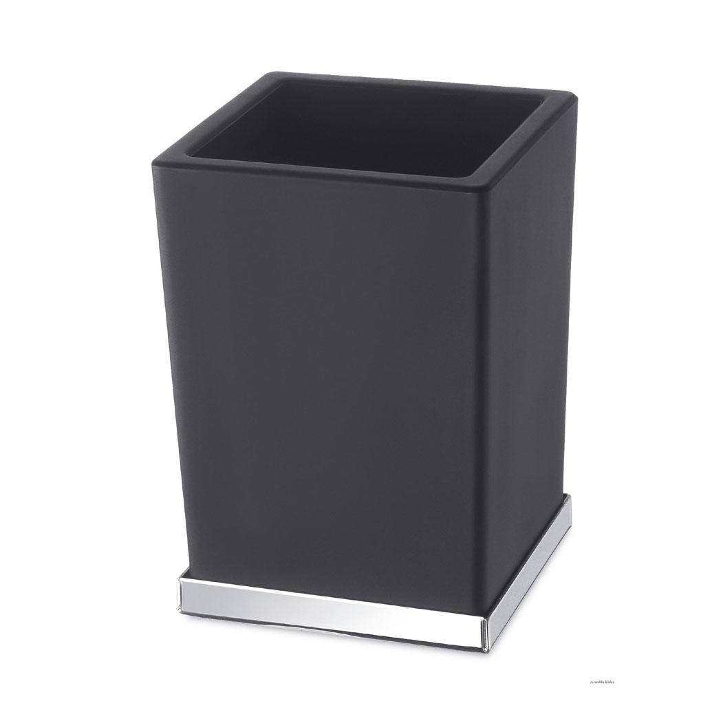 windisch-94125-box-lineal-zahnbuerstenhalter