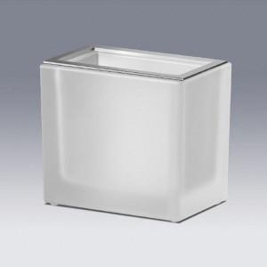 windisch-94125-box-lineal-zahnbuerstenhalter_zoom