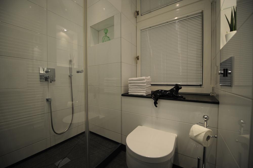realisierte b der arnolds b der gmbh. Black Bedroom Furniture Sets. Home Design Ideas