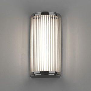 illumina-astro-versailles-250-led-wandleuchte-b-25-h-125-t-89-cm-chrom-poliert-illu-7837_2