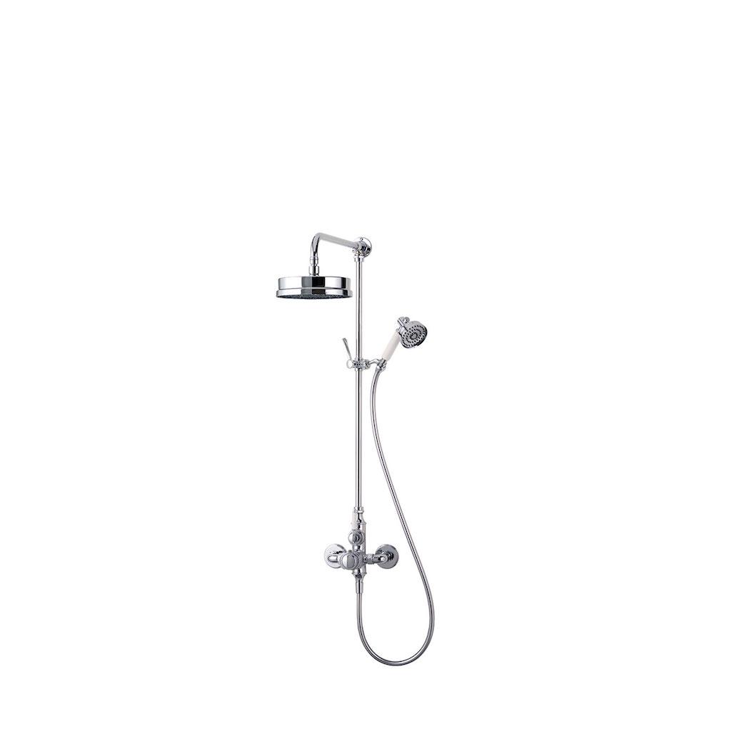 Florin-20-duscharmatur-dusche