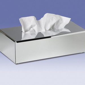 79526-8805910-papiertuchbox-windisch