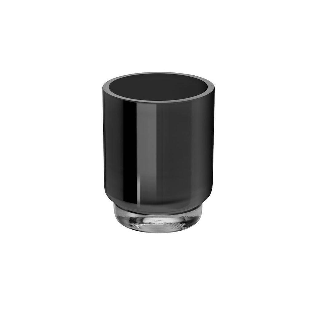 windisch-zahnputzglas-pinselbehälter