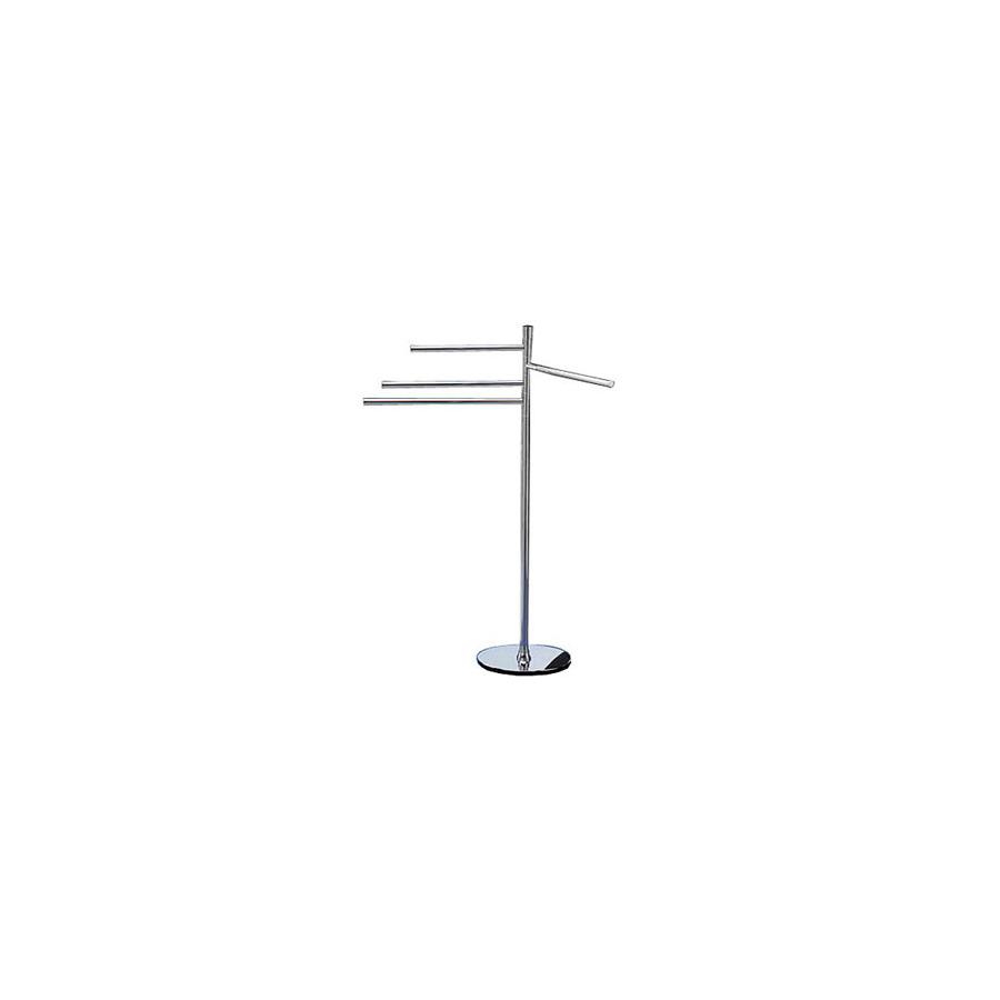89144-windisch-handtuchhalter Kopie
