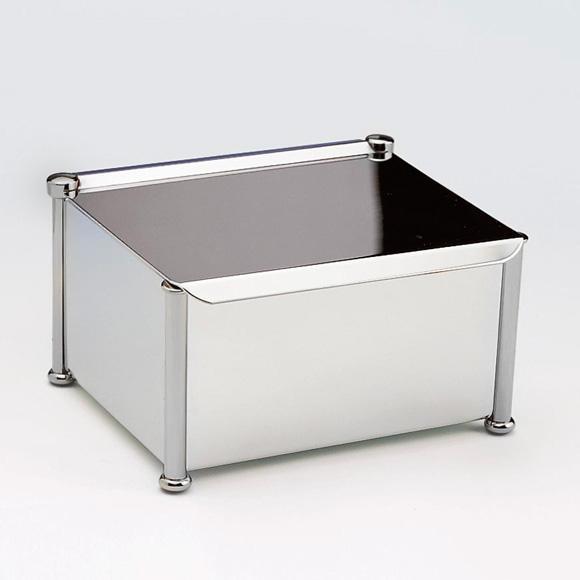 windisch-87110-feuchttuch-box--wi-87110_0
