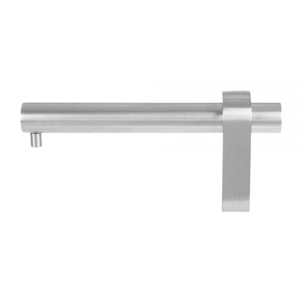 century-tph1-toilet-paper-holder-decor-walther