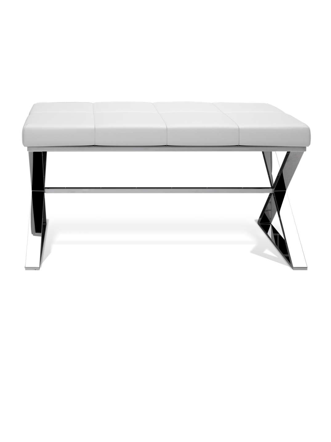 decor-walther-bench-sitzbank