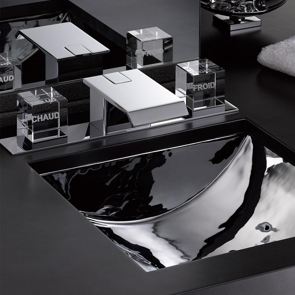 Arnoldsbaeder-waschtischarmatur-mit-platine-thgparis-super
