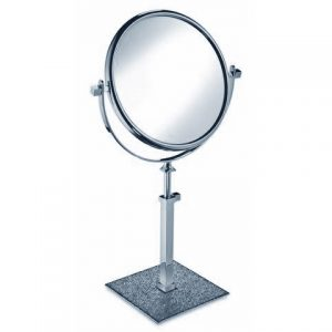 windisch-universal-stand-kosmetikspiegel--185-mm-5-fache-vergroesserung--wi-99535crx5_0